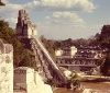 Photo of Tikal